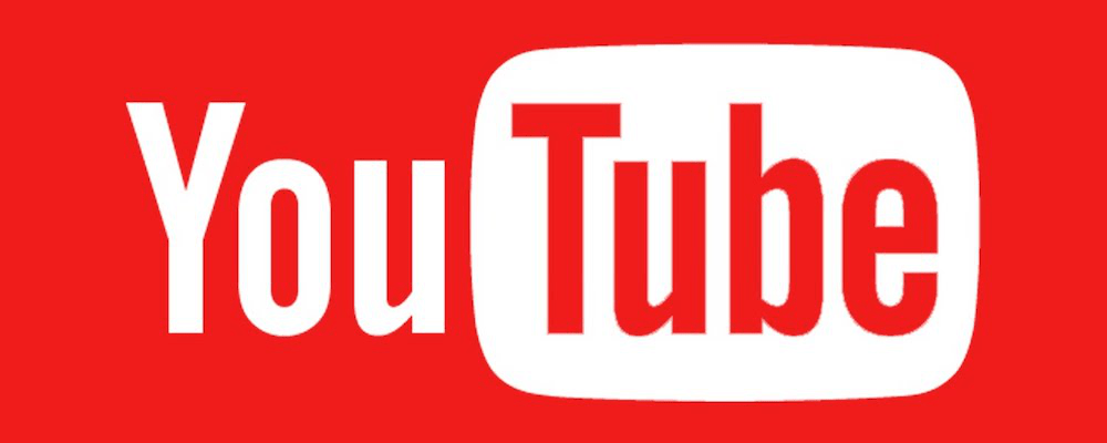 YouTube-10 Apple TV Apps That Are Must Have
