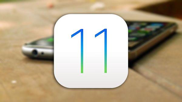 iOS 11 Final IPSW Links & OTA Update Released - Download Now