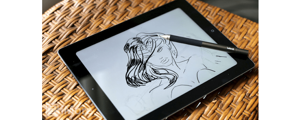 Adonit Jot Pro-Best Stylus For iPad - What Options Do You Have