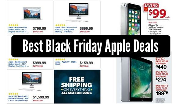 Best Apple Black Friday Deals of 2017_opt