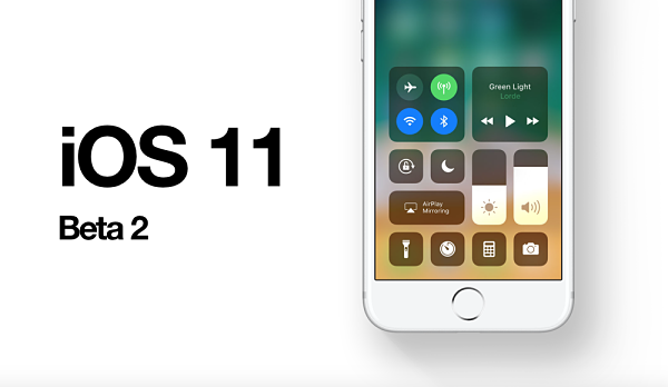 IOS 11.1 BETA 2 PERFORMANCE COMPARISON WITH IOS 11.0.2