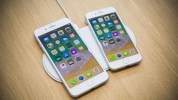 iPhone 8 Plus Price_opt