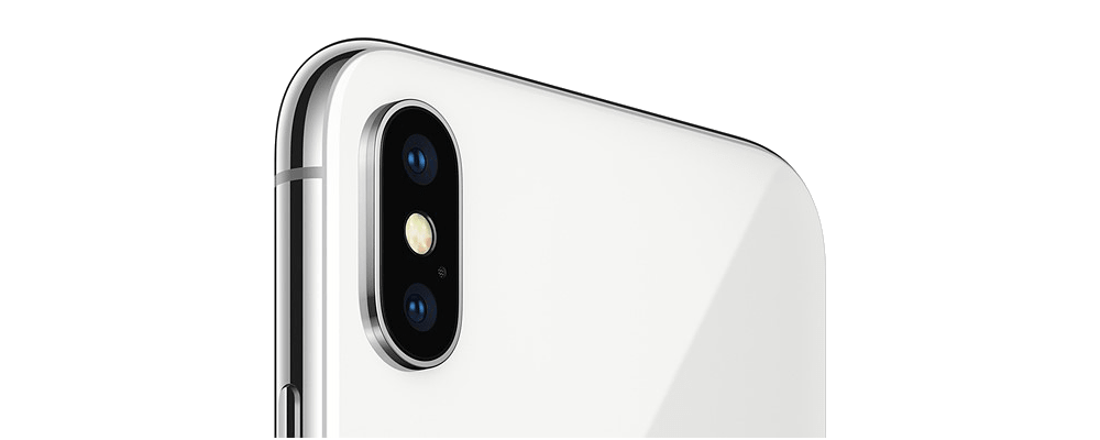 iPhone X Camera-iPhone X - Everything Revealed About