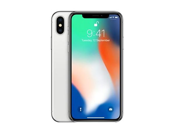 iPhone X Price and Deals