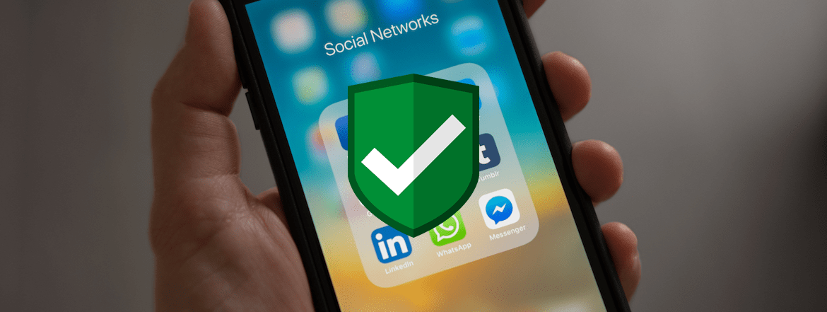 App Permissions On iPhone - How To Manage