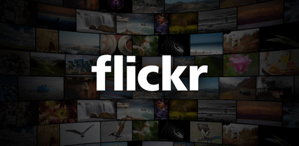 Flickr-3d Touch Apps For iPhone To Make The Most Of It