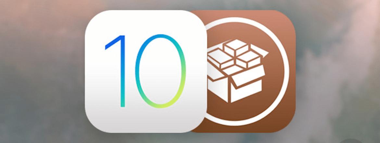 iOS 9.3 Jailbreak - How To Jailbreak Your iOS Device