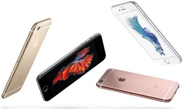 iPhone Deals To Expect This Black Friday