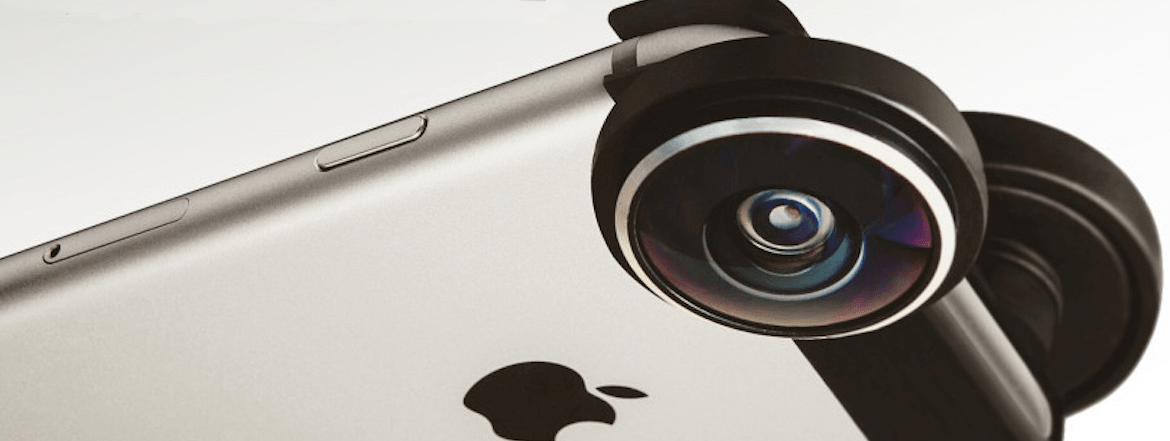 360 Camera iPhone – What Options Are Available