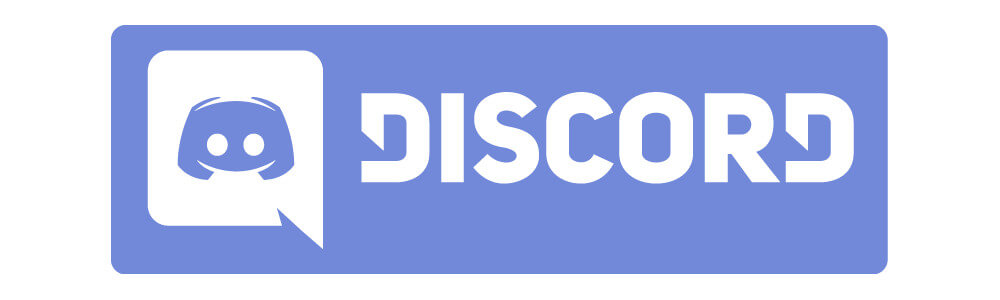 Discord-15 Best Chat Apps for iPhone