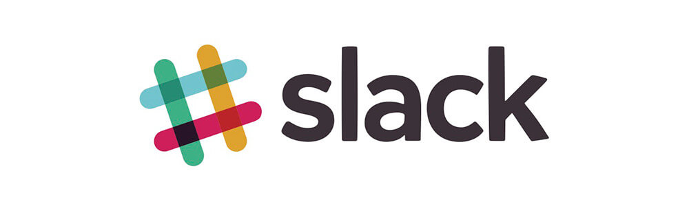 Slack-15 Best Chat Apps for iPhone