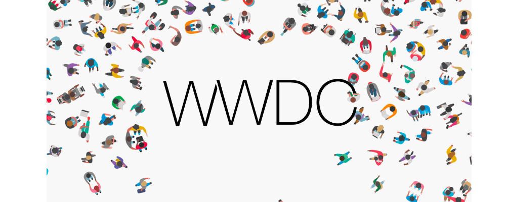 WWDC In June 2018-Apple Event 2018 – What And When To Expect