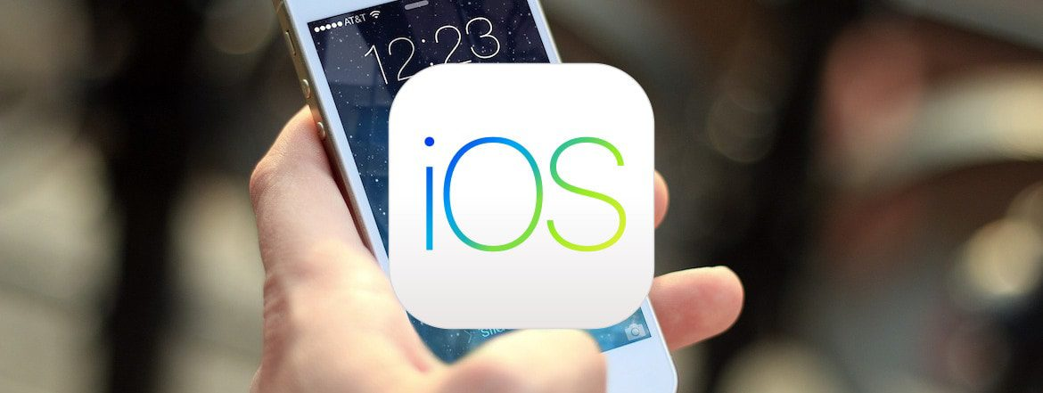 What Does iOS Stand For And What Is It All About
