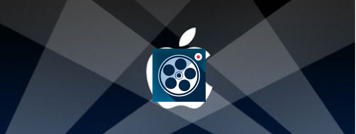 Movie Pro Review - An Inside Out Look At 3K Camera For iPhone