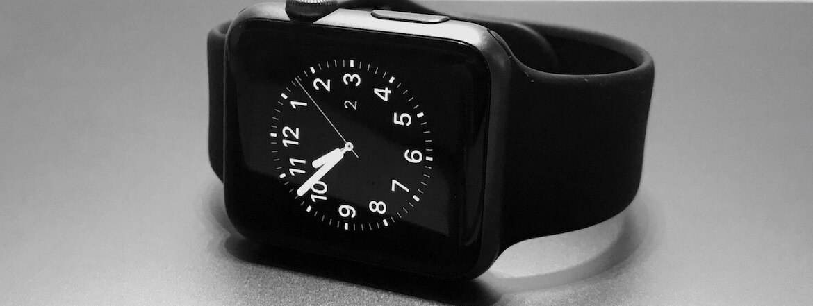 best apple watch cases most