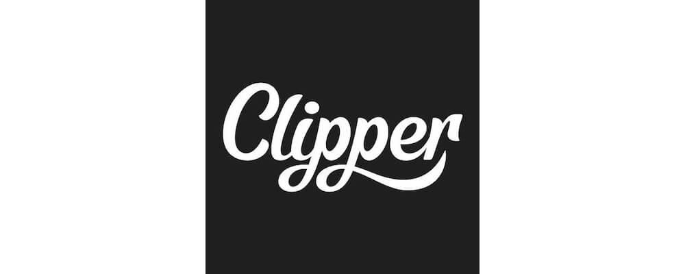 Clipper-Best Video Editing Ap