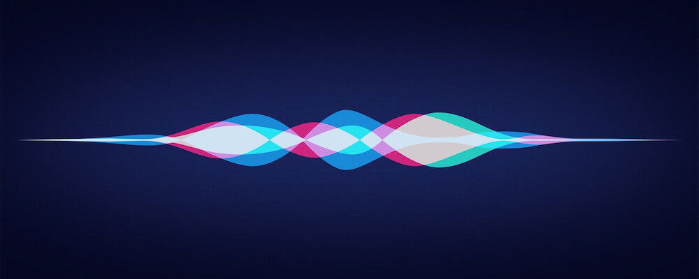 First Ever Siri-Controlled -A Look At Ways Apple Music