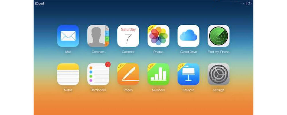 How To Backup An iPhone Without iTunes To iCloud-How to Backup an iPhone Without iTunes