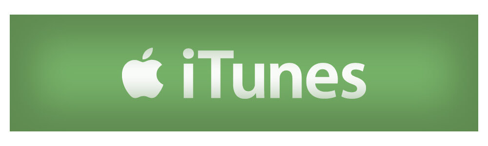 How To Backup iPhone Contacts With iTunes-How To Backup iPhone Contacts