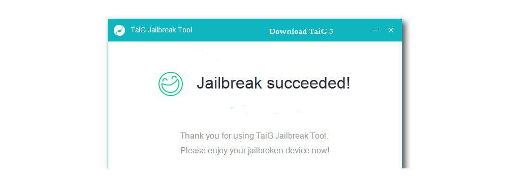 How To Perform iOS 9.1 Jailbreak With Taig- iOS 9.1 Jailbreak