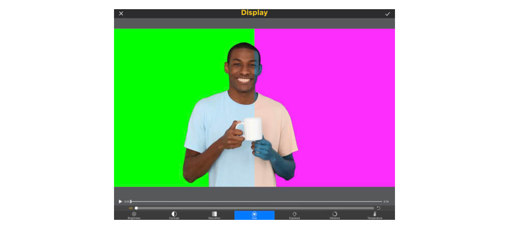 Perfect Video-Best Video Edit