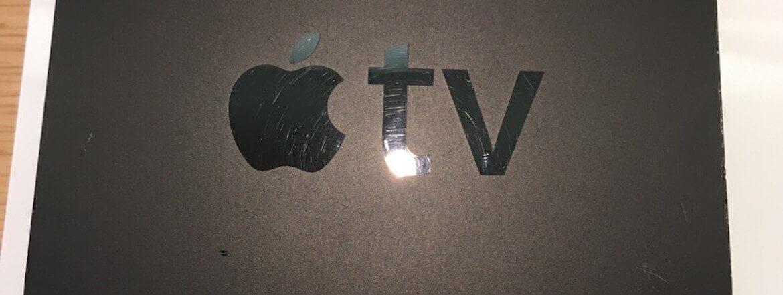 tvOS 11.1 LiberTV 1.1 Jailbreak For Apple TV 4 And Apple TV 4K Available Now