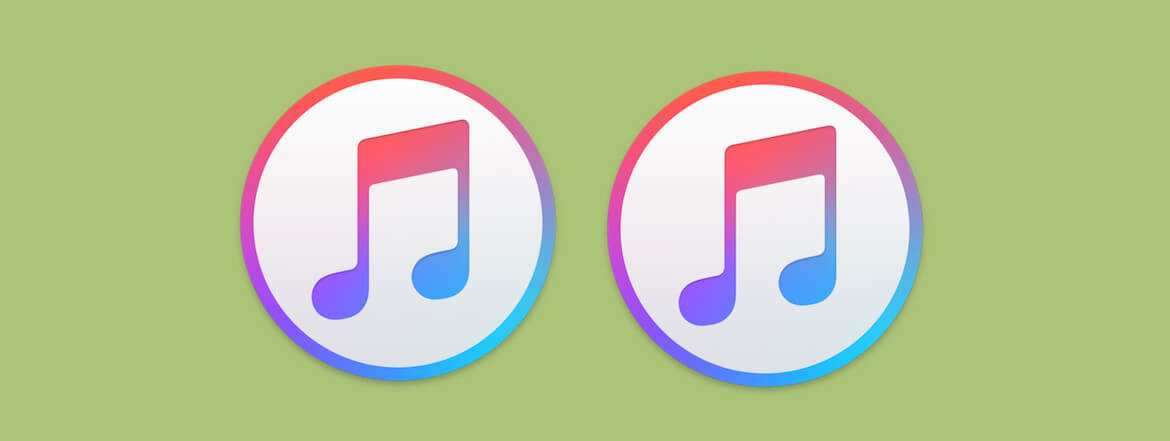 How To Remove Duplicates On iTunes - A Step By Step Guide