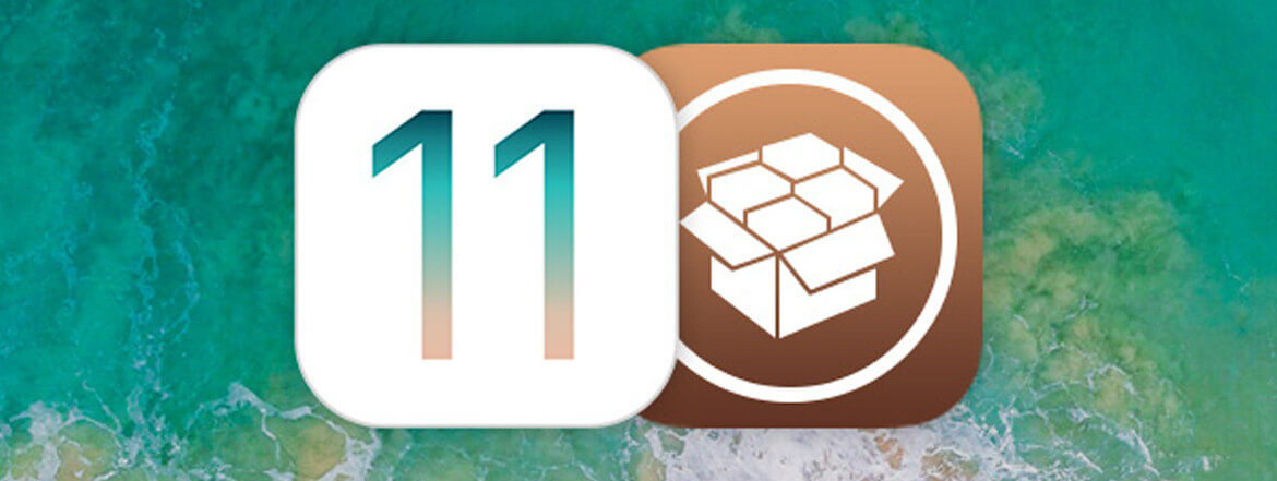 iOS 11.2.2 Jailbreak Might Be Possible Now With New Vulnerability Revealed