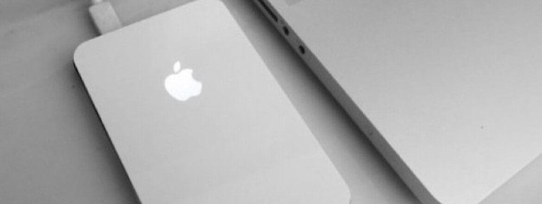 Mac hard disk repair