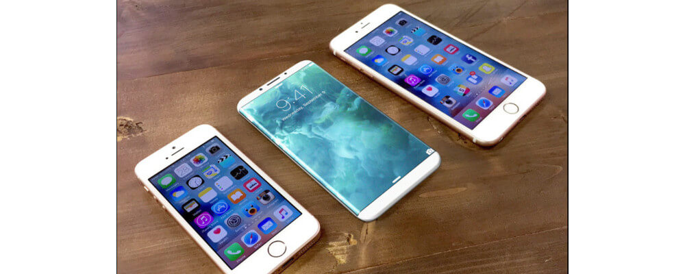 Is the New iPhone Going To Get ProMotion Display-iPhone Features