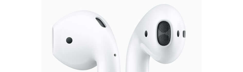 iOS 12 Brings Live Listen Option To AirPods