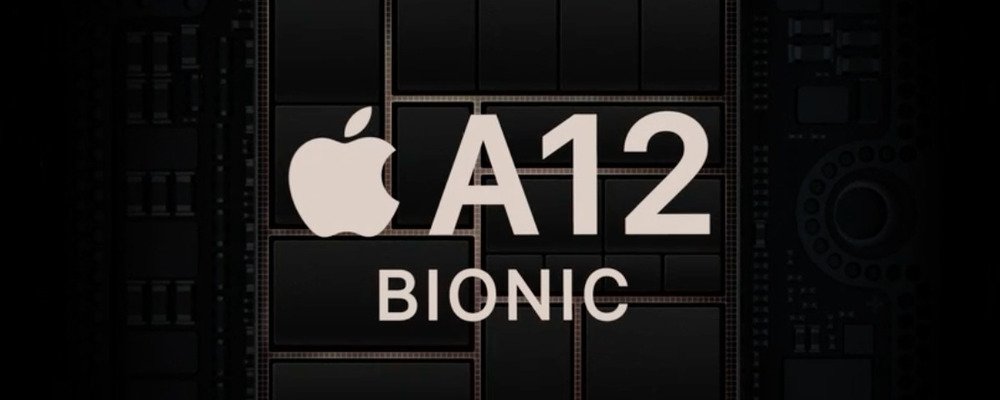 A12 Bionic Chip-Apple's iPhone XS With A12 Bionic Proven 2-3 Times Faster