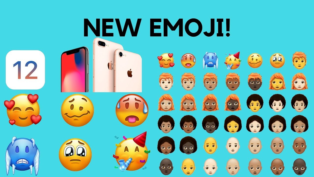 How To Make Your Own Memoji in iOS 12 And Start Using It How
